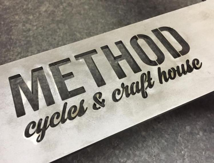 methodcycles