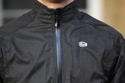 sugoi-zap-bike-jacket-chest