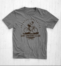 Dirt-Tan-Bike-Club-Shirt-2018