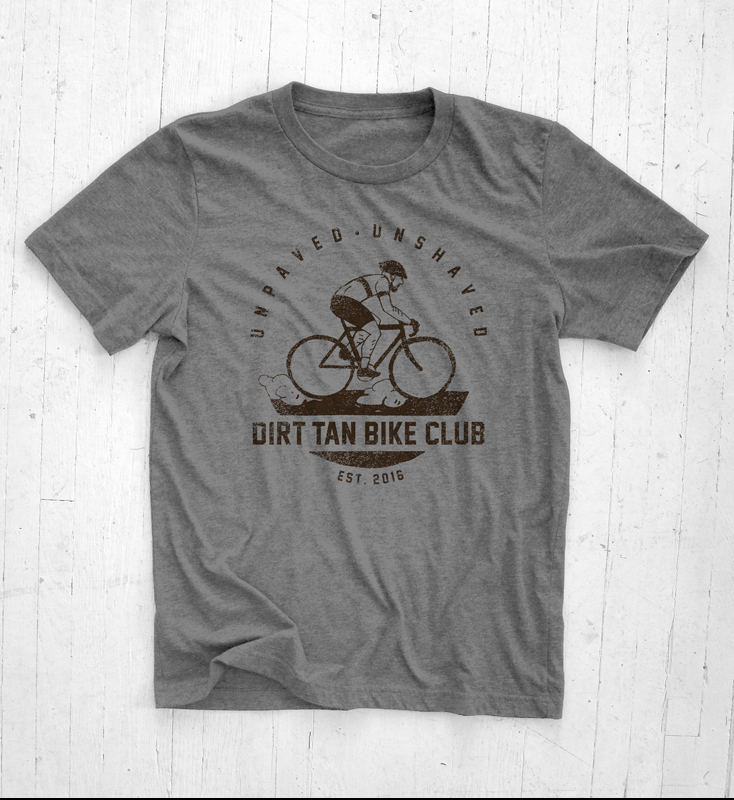 Dirt-Tan-Bike-Club-Shirt-2018