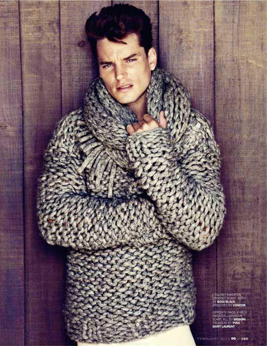 heavysweater.jpg