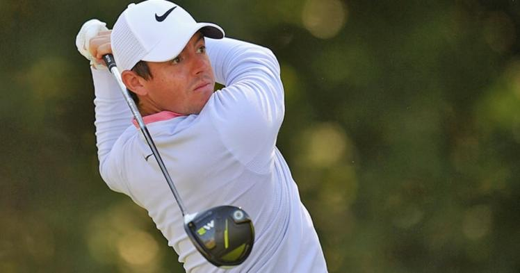mcilroy-847-drewhallowell