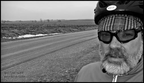 training+ride+feb2011+009