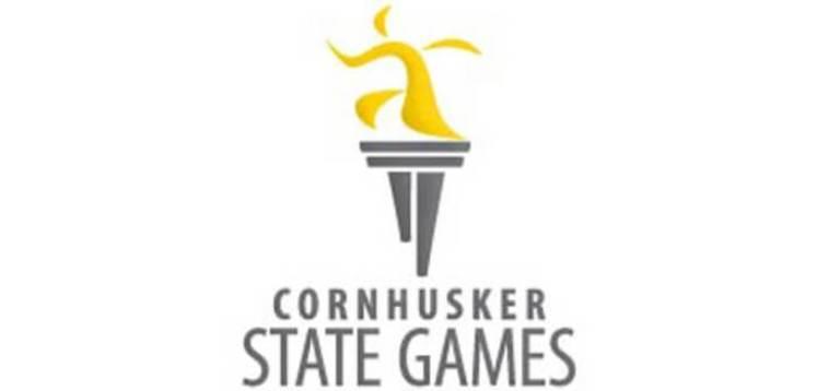 Logo-Cornhusker-State-Games