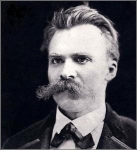 Nietzsche-274x300