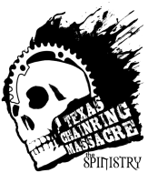 race54028-logo.bAdF5B