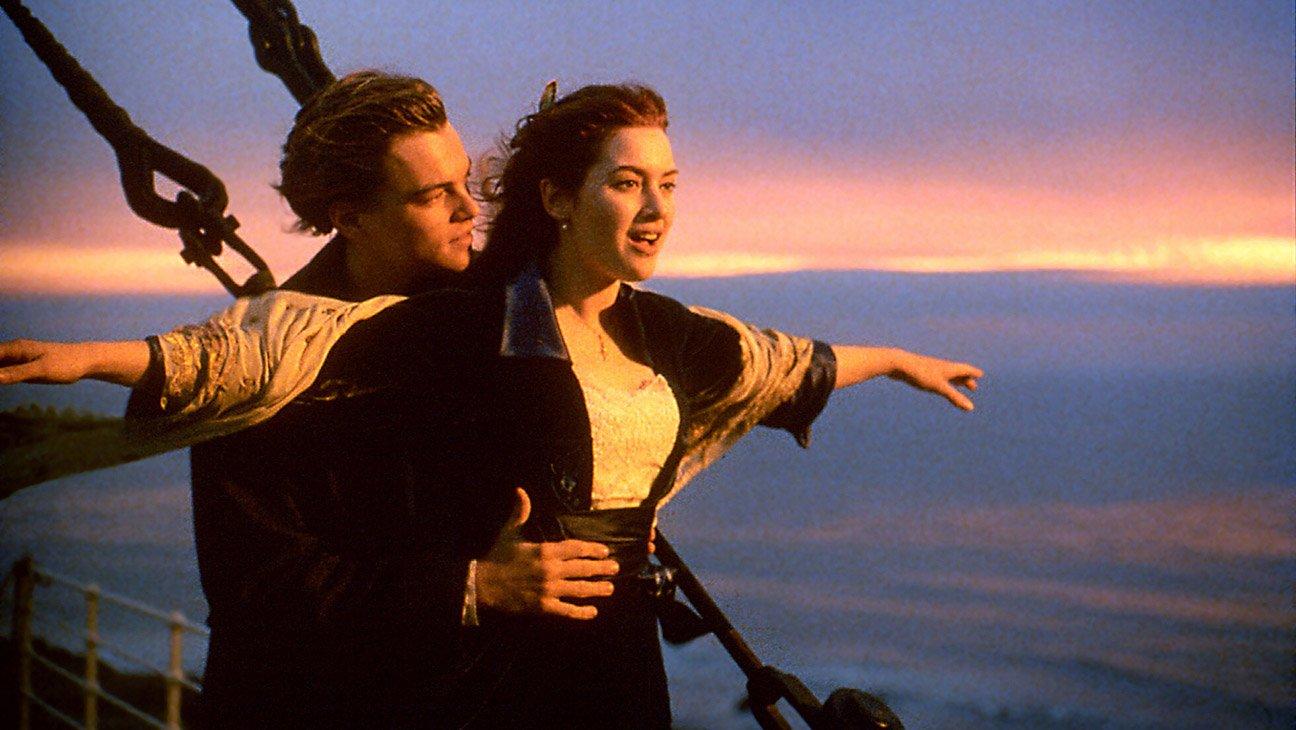 Titanic_Still