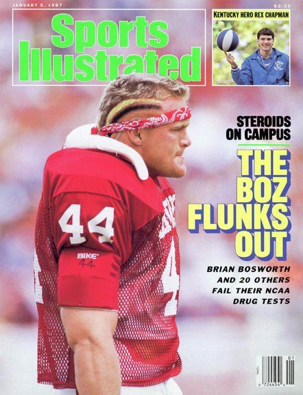 0002839_brian-bosworth-of-the-sooners