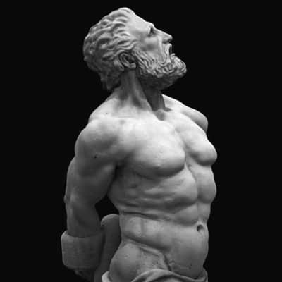 prometheus_greek_god