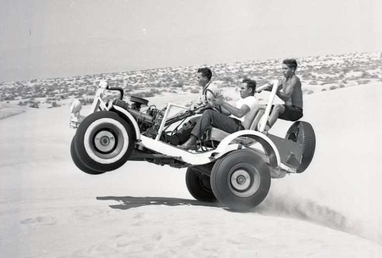 dune-buggies-palm-springs